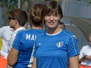 Lara Comi, arrestato lo stalker: è un ex candidato sindaco di Sel e Italia dei valori