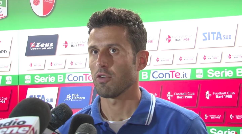 Bari-Cremonese, la diretta live della partita di Serie B (5° giornata)
