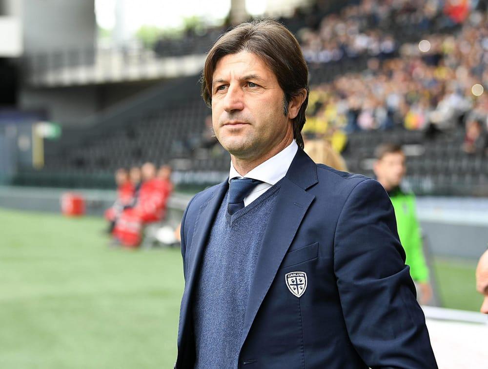 Cagliari-Chievo Verona, la diretta live della partita di Serie A