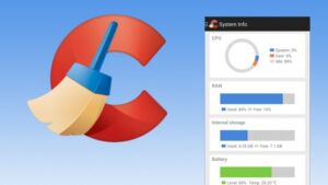 Ccleaner attaccato da hacker, installa software indesiderati