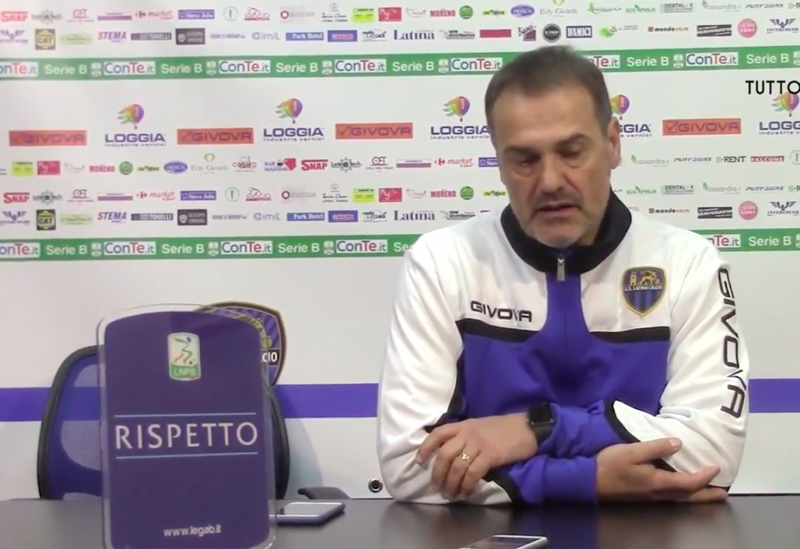 Parma-Empoli streaming - diretta tv, dove vederla (Serie B 5° giornata)