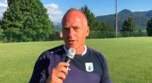 Pescara-Entella streaming - diretta tv, dove vederla (Serie B 5° giornata)