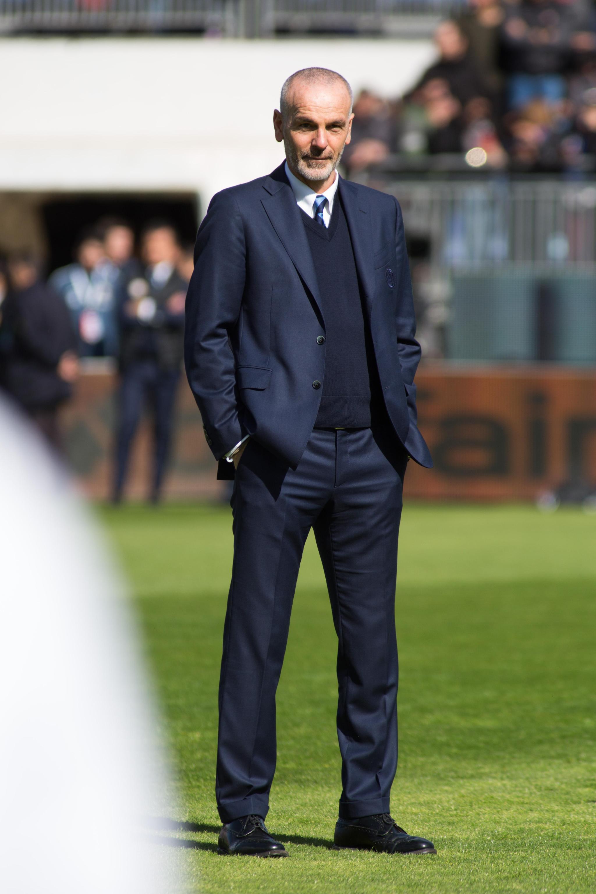 Chievo-Fiorentina, la diretta live della partita di Serie A