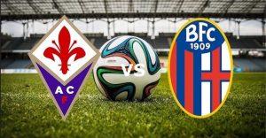 Fiorentina-Bologna streaming - diretta tv, dove vederla (Serie A 4° giornata)