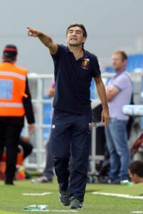 Genoa-Chievo, la diretta live del turno infrasettimanale di Serie A