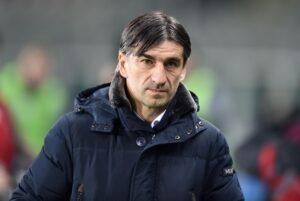 Genoa-Bologna streaming - diretta tv, dove vederla (Serie A 7° giornata)