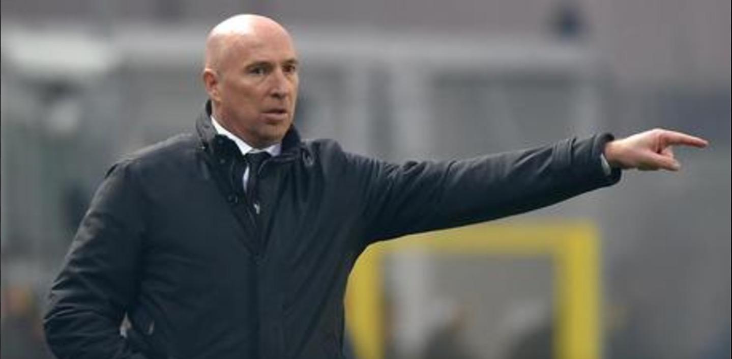 Genoa-Chievo streaming - diretta tv, dove vederla (Serie A 5° giornata)
