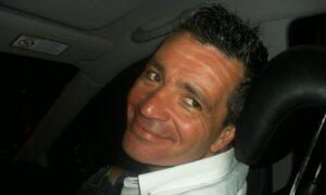Giuseppe Galvagno