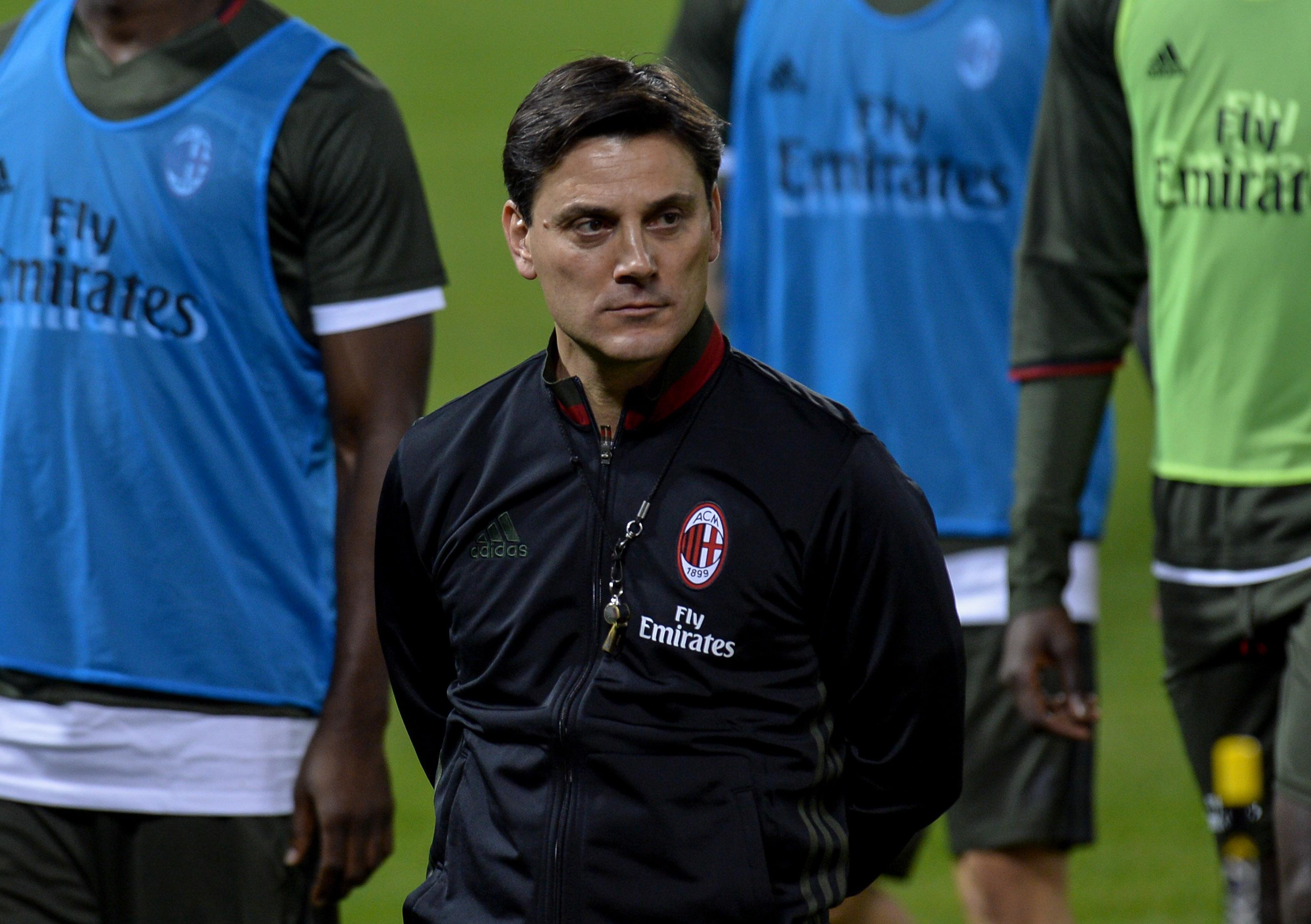 Lazio-Milan inizia con 1 ora di ritardo: fischio d'inizio previsto per le 16