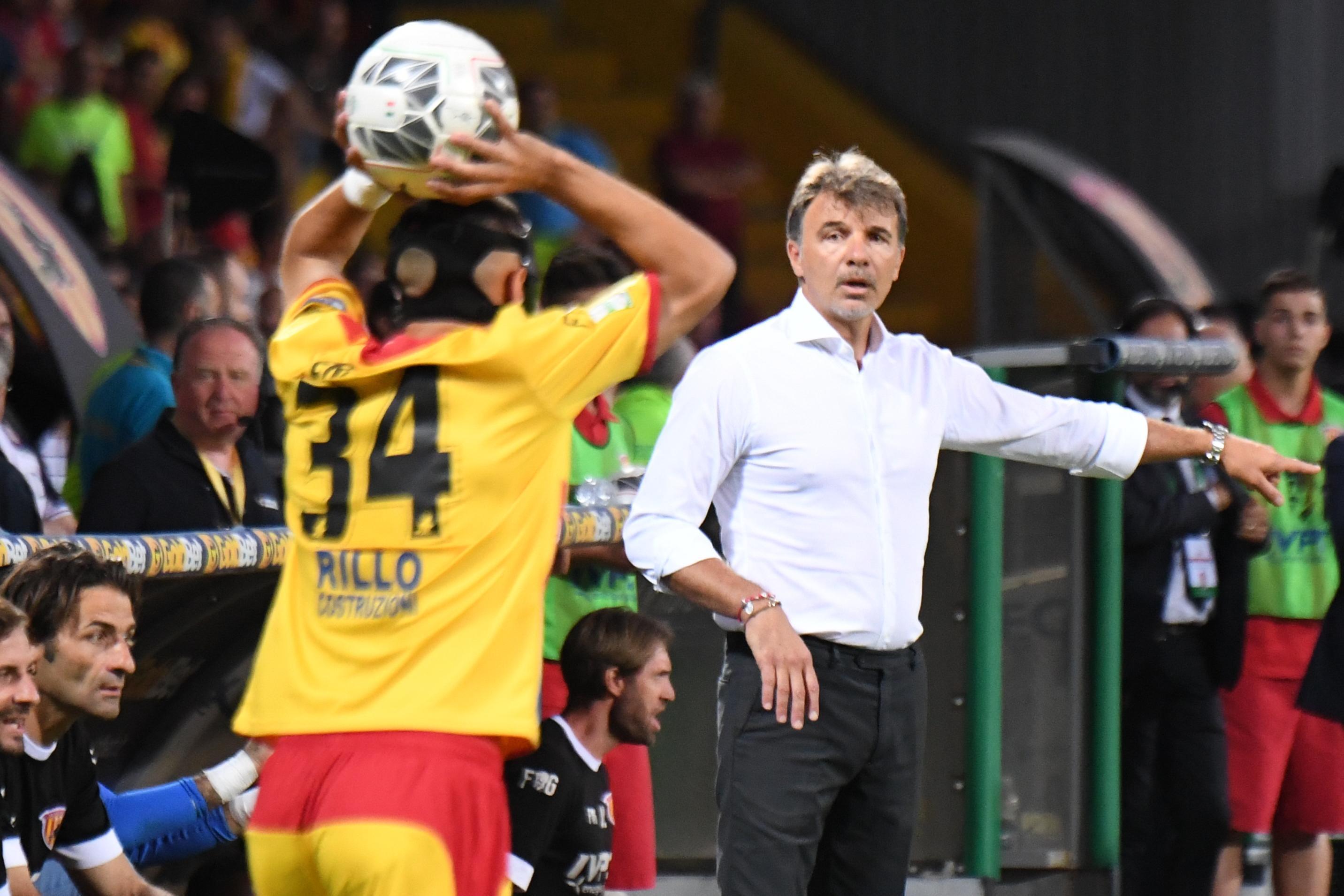 Benevento As Roma Live Stream As Roma News Forum