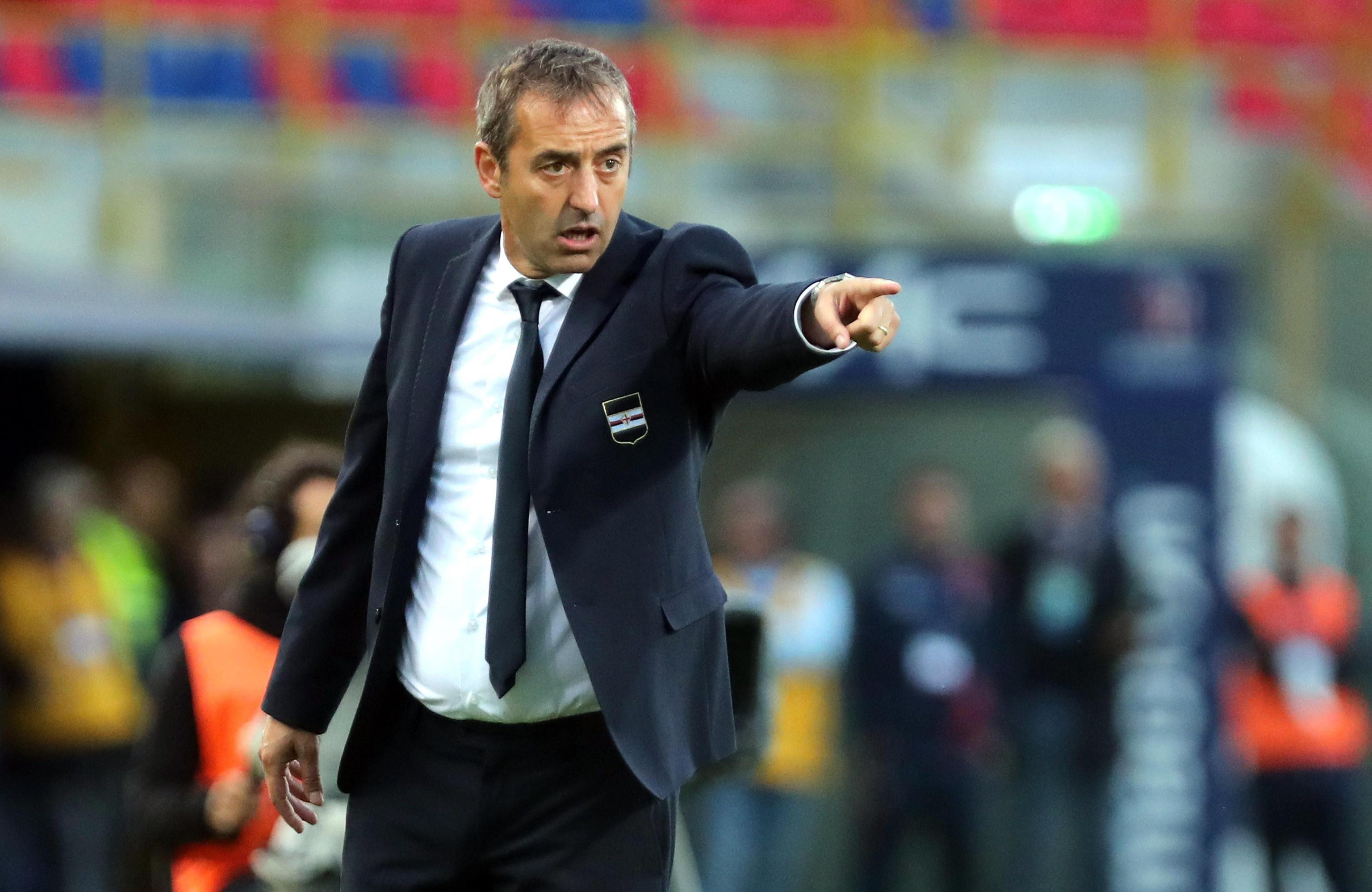 Udinese-Sampdoria streaming - diretta tv, dove vederla (Serie A 7° giornata)