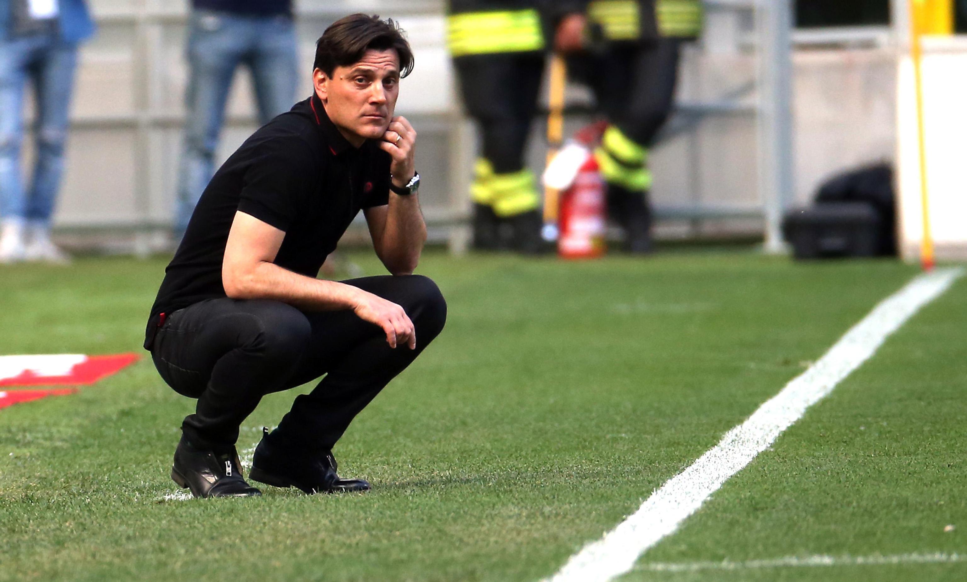 Sampdoria-Milan streaming - diretta tv, dove vederla (Serie A)