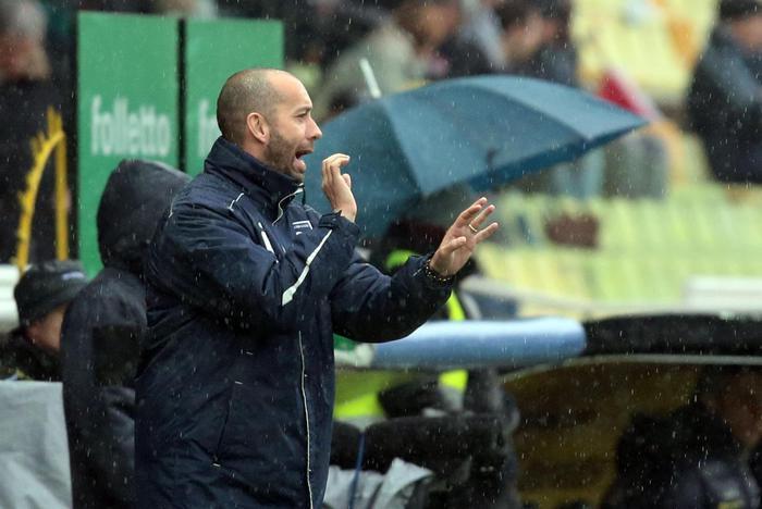 Sassuolo-Bologna, la diretta live della partita di Serie A