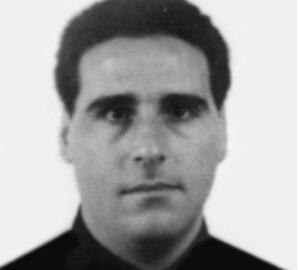 'Ndrangheta, Rocco Morabito arrestato in Uruguay: era tra i 5 latitanti più pericolosi
