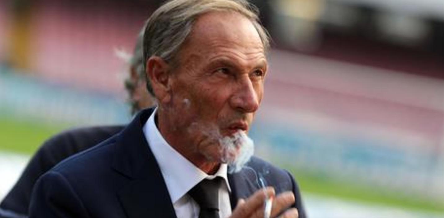 Serie B, Pescara-Frosinone 3-3: Zeman si fa rimontare tre gol di vantaggio