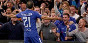 YouTube, Davide Zappacosta idolo dei social dopo gol in Champions
