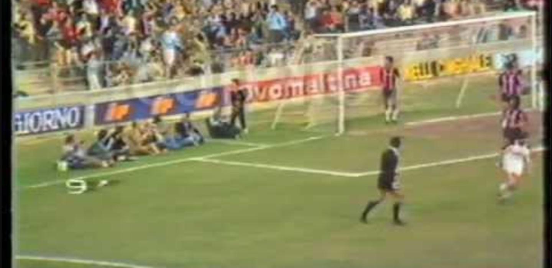 Foggia-Palermo, la diretta live della partita di SERIE B - 4° GIORNATA