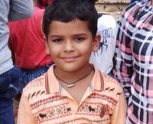 YOUTUBE Bambino ucciso durante tentata violenza: preso autista dello scuolabus