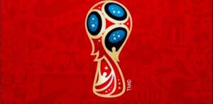 Diritti tv Mondiali Calcio, offerta Mediaset su Mondiali Russia e Qatar