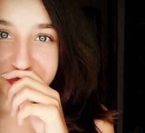 """Nicolina Pacini, il padre Ezio: """"Non sono riuscita a vederla, il mio cuore non avrebbe retto"""""""