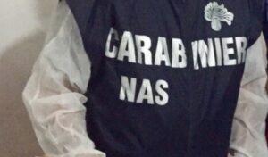 Pescara, troppe recensioni negative online: arrivano i Nas e chiudono il locale
