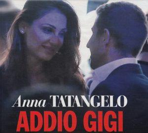 """Anna Tatangelo, malore da stress. E il gossip impazza: """"Jacopo..."""""""