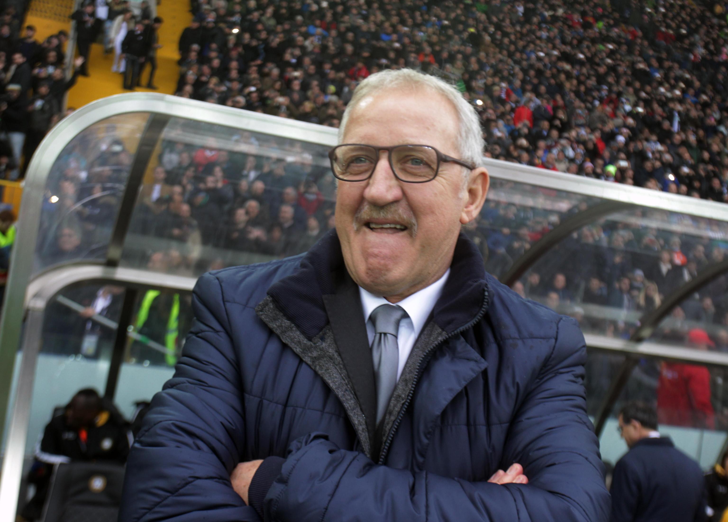 Udinese-Torino, la diretta live del turno infrasettimanale di Serie A