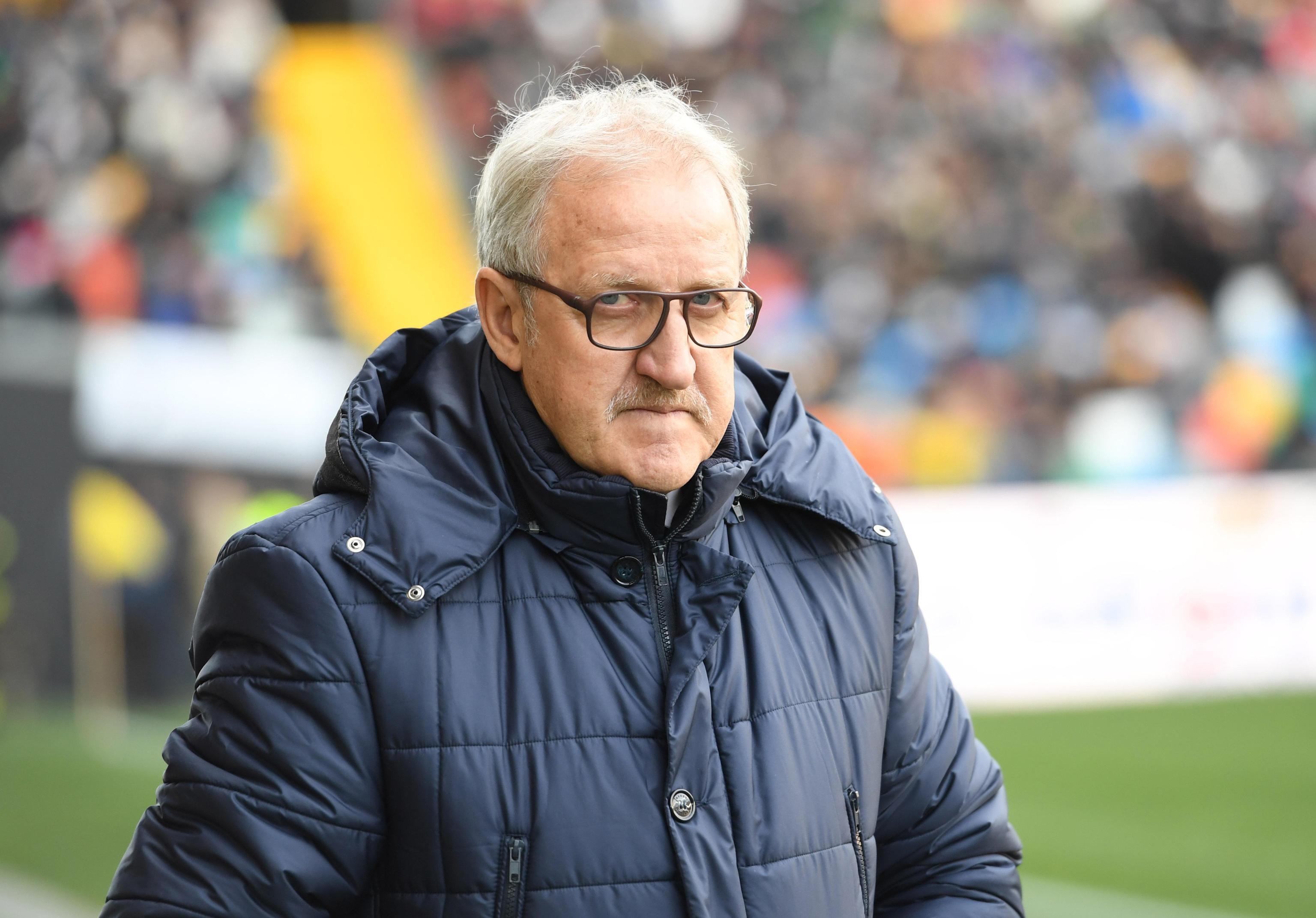 Udinese-Torino streaming - diretta tv, dove vederla (Serie A 5° giornata)