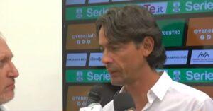 Venezia-Parma, la diretta live della partita di Serie B
