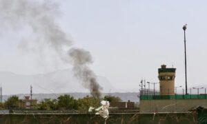 """Afghanistan, la Nato: """"Un nostro missile ha causato numerose vittime civili"""""""