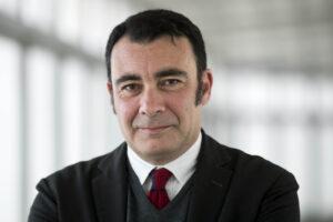 Politici spiati, il presidente Anm Eugenio Albamonte è indagato