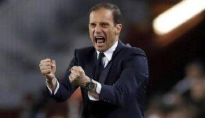 Stipendi allenatori Serie A: Allegri il più ricco, Sarri solo sesto