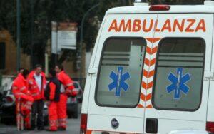 Battaglia Terme, scontro tra auto: morti Dario Scapin e Marianna Loro