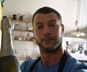 Andrea Parmeggiani, italiano trovato morto in Thailandia. E' giallo