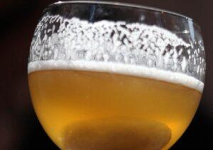 Birra e luppolo contro il tumore: riducono la diffusione delle cellule malate