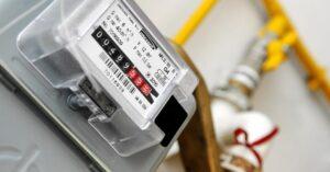 Bollette luce e gas: attenti al telefono