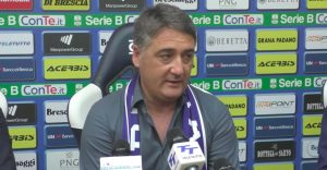 Brescia-Perugia streaming - diretta tv, dove vederla (Serie B)