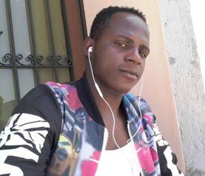 Stupri Rimini, Guerlin Butungu linciato sui social: è il capobranco03