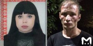 """Coppia di cannibali in Russia: teste umane servite come """"cene di Natale"""""""