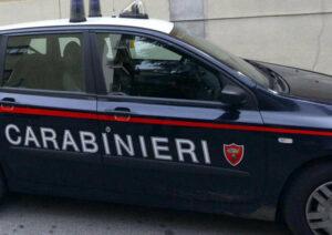 Udine, rubano 60mila euro in 50 colpi: soldi spesi al night, arrestati 4 rom