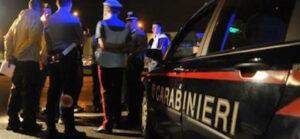 Cividale del Friuli, abusa di una bambina nel bagno di un locale