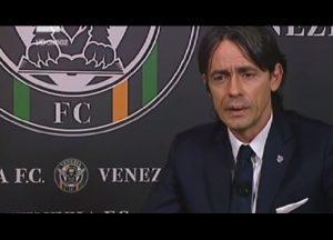 Cesena-Venezia streaming - diretta tv, dove vederla (Serie B)
