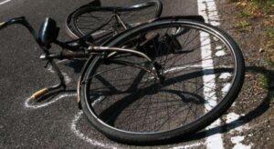 Caserta, drogato travolge e uccide ciclista. Arrestato pirata della strada