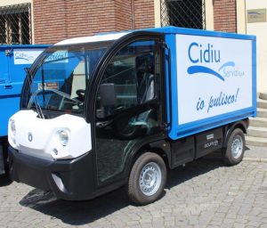 Torino. Prende gioco dalla spazzatura: licenziata per furto dall'azienda dei rifiuti