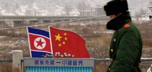 Corea del Nord. Pressing Cina: ordinata chiusura aziende coreane sul suo territorio