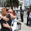 Terremoto 7.1 a Città del Messico: crolli, gente intrappolata
