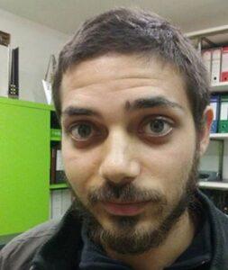 """Davide Colucci trovato impiccato, Procura: """"Si è tolto la vita dopo stupro a rave party"""""""