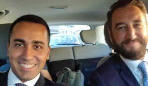 """M5S Sicilia, Di Maio: """"Non ci fermeranno con un ricorso da azzeccagarbugli"""""""