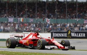 F1 GP Malesia streaming, dove vederlo in diretta e in tv