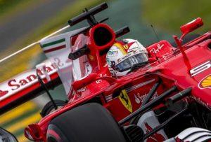 F1 Gp Italia (Monza) streaming - diretta tv, dove vederlo su Sky e Rai